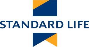 20120409145421!Standard_Life_logo