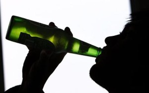 Birmingham Alcohol detox